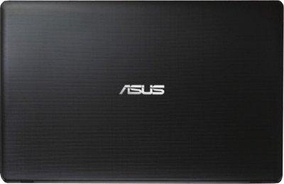 Asus X552CL-SX019H Laptop