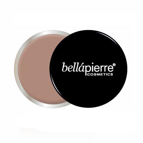 bella-pierre-makeup-base-03-ounce
