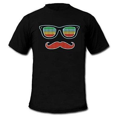 Led T Shirt Shop
