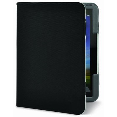 02006-0 Carrying Case for iPad - Black