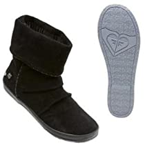 Roxy Soho Boot- Women's