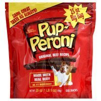 pup-peroni-original-beef-flavor-dog-treats-by-pup-peroni