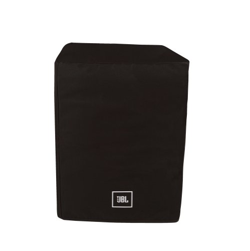 Jbl Deluxe Padded Protective Cover For Prx618S-Xlf Speaker - Black (Prx618Sxlf-Cvr)