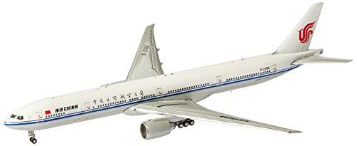 gemini-jets-1-400-gjcca1366-air-china-boeing-777-300er-reg-b-2086