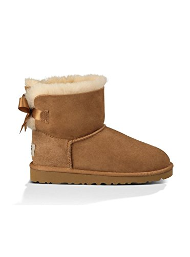 botas-ugg-mini-baley-bow-chestnut-30-camel