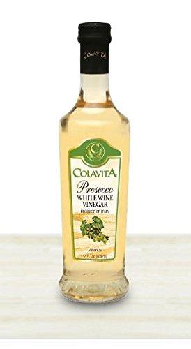 colavita-prosecco-white-wine-vinegar-17-oz-2-pack