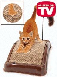 falling cat videos