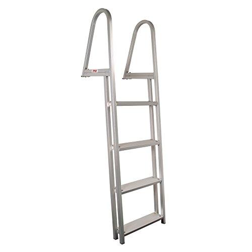 extreme-max-30053380-4-step-pontoon-dock-ladder