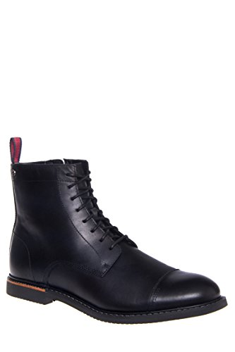 Men's Brook Park Lace-Up Boot