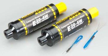 24mm E20-4W (2) HAZS