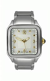 Roberto Cavalli Women's Venom watch #7253192545