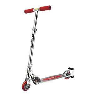 Razor Spark Scooter
