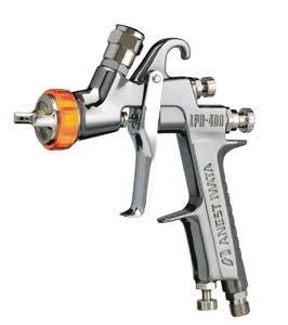 Iwata 1.4MM LPH400-144LVX Gun (IWA-5670)