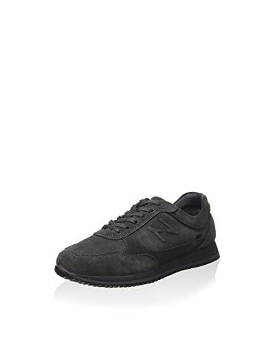 IGI&Co Sneaker 2790200 dunkelgrau
