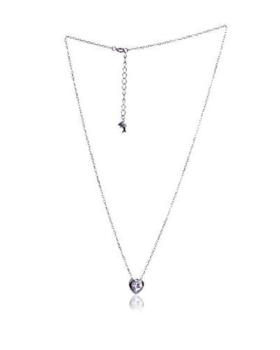 Kute Jewels Conjunto de cadena y colgante Nyos