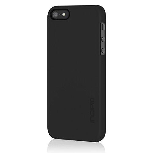 incipio-iph-805-feather-schutzhulle-fur-apple-iphone-5-5s-se-schwarz