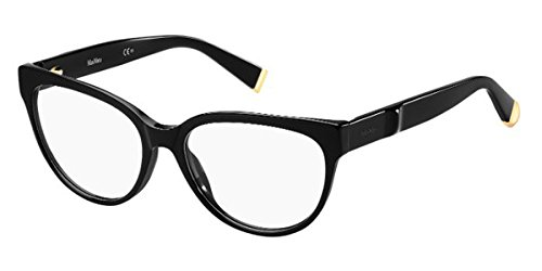 max-mara-mm-1249-cat-eye-acetato-donna-black807-55-17-140