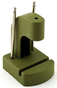 Watch Bracelet Band Strap Link Removal Tool - SIZE DOES'NT MATTER!