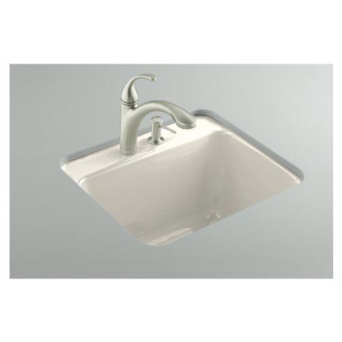 Kohler Utility Sink Faucet 28 Images Patina Farm Update Un Lacquered Brass Plumbing Fixtures