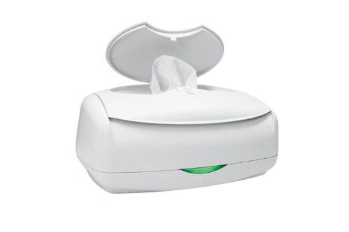 Prince Lionheart Ultimate Wipes Warmer - 1