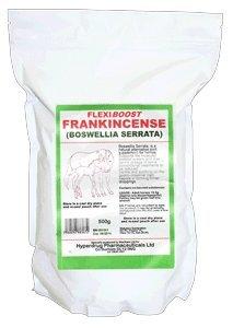 Flexiboost Frankincense 1Kg
