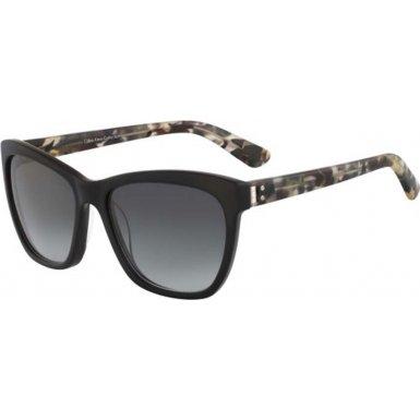 Calvin Klein Collection CK7953S-001 Black CK7953S Sunglasses