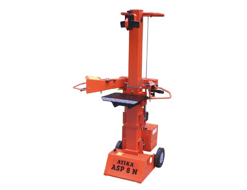 Atika-ASP-8-N-Brennholzspalter-301851-8-t