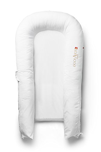 dockatot-grand-dock-pristine-white-perfect-for-cuddling-lounging-co-sleeping-crib-to-bed-transition-