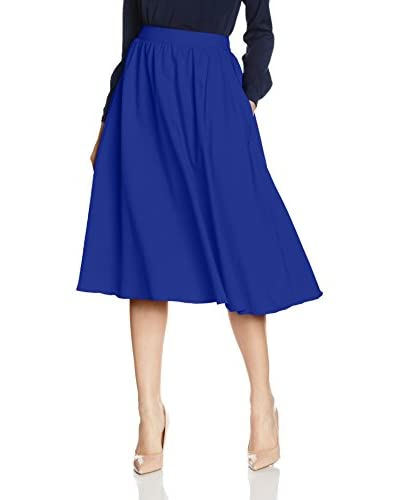 Nife Falda Azul ES 46 (DE 44)