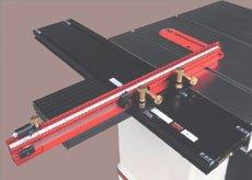 Cheap Table Saws Jessem 07500 Mast R Slide Sliding Table