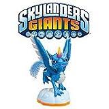 Skylanders Giants - Single Character - Whirlwind