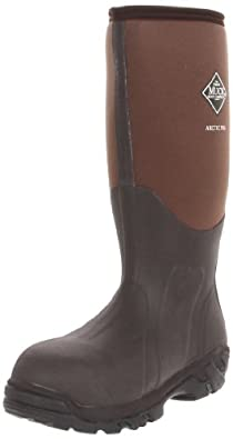 muck boot | muck boot Guarantee on 9bestbuybootsforsasle.com and
