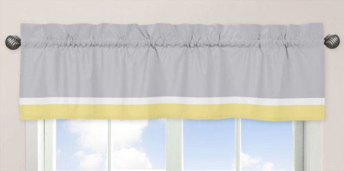 Nursery Curtains And Bedding 451 front