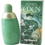 Eden By Cacharel Eau De Parfum Spray 1.7 Oz