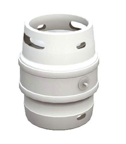 10-barriles-de-cerveza-metal