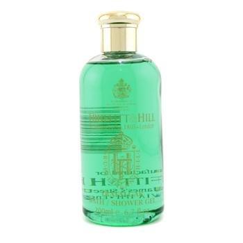 truefitt-hill-trafalgar-bath-shower-gel-200ml