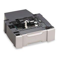 40X1439 Lexmark 500 Sheet Option c52x Includes Tray c522n c522tn