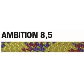 FRENDO Corde escalade dynamique ambition 8,5mm de 200m