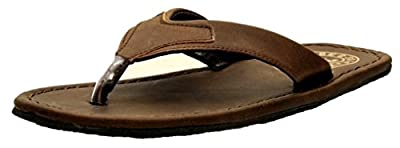 Stylos 520 Slippers