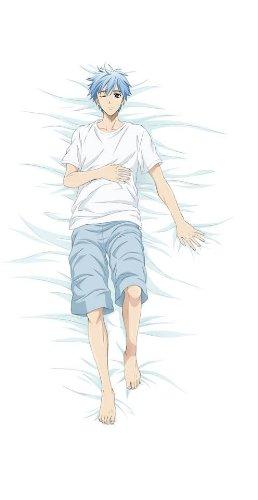 Kuroko's Basketball – Good Night Bed Sheet [Tetsuya Kuroko] günstig bestellen