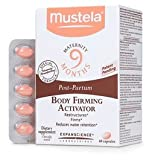 Mustela Body Firming Activator