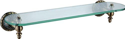 xah-simple-couche-verre-plateau-antique-en-cuivre-couleur-inox-500-sculpte-des-accessoires-de-salle-
