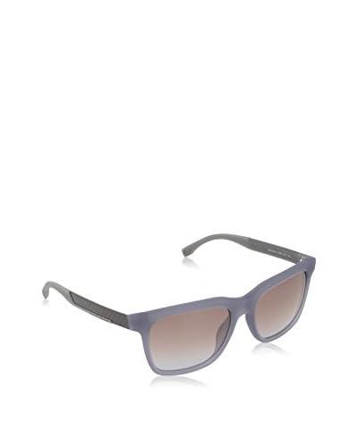 Hugo Boss Gafas de Sol BOSS0670-S-HXH-54 (59 mm) Gris
