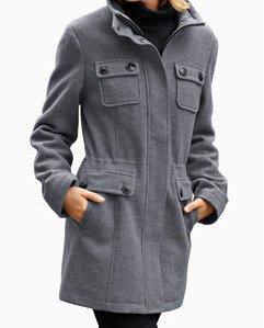 freizeit uhren zeitschriften los bekleidung damen herren kinder baby jeans unterw sche. Black Bedroom Furniture Sets. Home Design Ideas