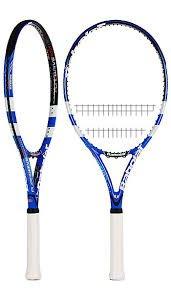 Babolat Pure Drive 107 Tennisschläger 2