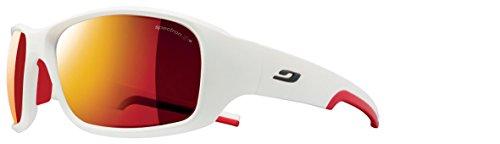julbo-stunt-sp3cf-sonnenbrille-weiss-rot