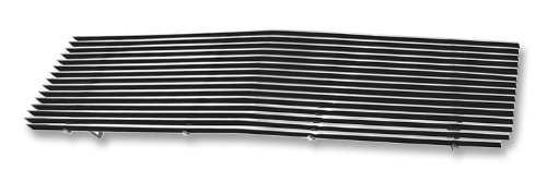 APS C85008A Polished Aluminum Billet Grille Replacement for select Chevrolet Blazer Models (1980 Chevy Trucks compare prices)