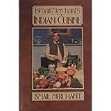Ismail Merchant's Indian Cuisine Ismail Merchant
