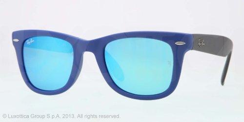 9a708e0deafe4 Ray Ban Rb4105 6020 17 Sunglasses   City of Kenmore, Washington