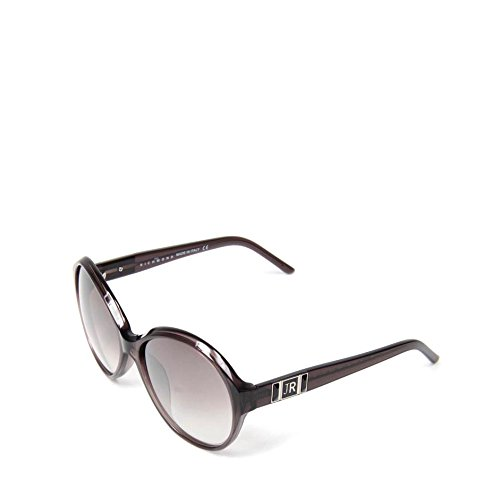 occhiali da sole donna John Richmond ladies sunglasses jr69704 --